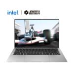 二手 笔记本 机械革命F1 2021 标压版 回收