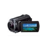 二手 攝像機 索尼 HDR-PJ800 回收