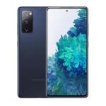 二手 手机 三星 Galaxy S20 FE (4G版) 回收
