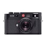 二手 摄影摄像 徕卡M8 回收