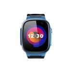 二手 智能手表 360 儿童电话手表8X Pro  回收