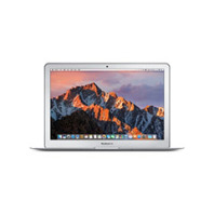 ?#36824;?17年 13寸 MacBook Air回收