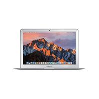 苹果 17年 13寸 MacBook Air回收