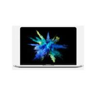 蘋果 17年 15寸 MacBook Pro回收