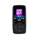 二手 智能数码 爱国者 MP3-102 回收
