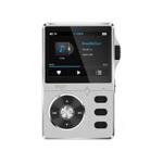 二手 智能数码 爱国者 MP3-108 回收