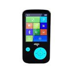 二手 智能数码 爱国者 MP3-109 回收