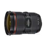 二手 摄影摄像 佳能EF 24-70mm f/2.8L II USM 回收
