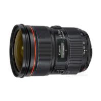 佳能EF 24-70mm f/2.8L II USM回收