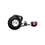 二手 MP3/MP4 飞利浦 SA5208 回收