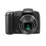 二手 数码相机 奥林巴斯SZ-17 回收