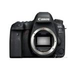 二手 摄影摄像 佳能 6D Mark II 机身 回收