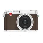 二手 攝影攝像 徠卡 X (Typ 113) 回收