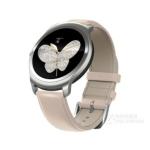 二手 智能手表 Ticwatch 2 经典版 3G 回收