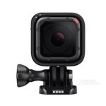 二手 运动相机 GoPro Hero 5 Session 回收