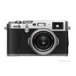 二手 数码相机 富士X100F 回收