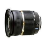 二手 摄影摄像 腾龙SP AF 10-24mm f/3.5-4.5 Di II LD Aspherical [IF](B001) 尼康NII卡口 回收