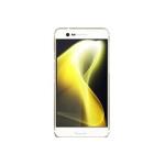 二手 手机 夏普 Z3 回收