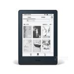 二手 电子书 Kindle X咪咕 回收