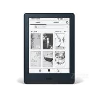 Kindle X咪咕回收