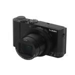 二手 数码相机 松下LX10 回收