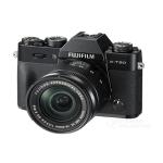 二手 摄影摄像 富士X-T20套机(XC 16-50mm II) 回收
