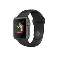 二手Apple Watch Series 1智能手表回收