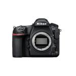 二手 摄影摄像 尼康 D850 机身 回收