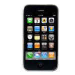 二手 手機 蘋果 iPhone 3G 回收