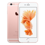 二手 手机 苹果 iPhone 6S 回收