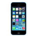 二手 手機 蘋果 iPhone 5C 回收
