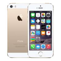二手苹果 iPhone 5S手机回收