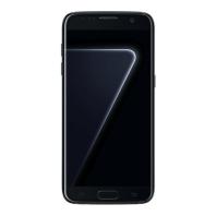 二手三星 Galaxy S7 Edge手機回收