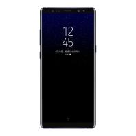 二手三星 Galaxy Note 8手机回收
