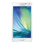 二手 手机 三星 Galaxy A5(无指纹版) 回收
