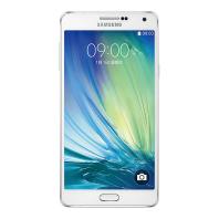 二手三星 Galaxy A7(有指纹版)手机回收