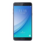二手 手机 三星 Galaxy C7 Pro 回收