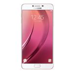 二手 手机 三星 Galaxy C7(C7000) 回收