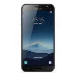 二手 手机 三星 Galaxy C8 回收
