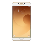 二手 手机 三星 Galaxy C9 Pro 回收