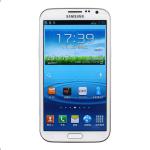 二手 手机 三星 Galaxy Note 2 回收