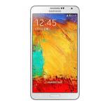 二手 手机 三星 Galaxy Note 3 回收