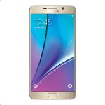 二手 手机 三星 Galaxy Note 5 回收