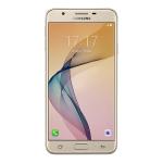 二手 手机 三星 Galaxy On7(有指纹版) 回收