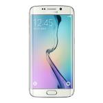 二手 手机 三星 Galaxy S6 Edge 回收