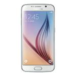 二手 手机 三星 Galaxy S6 回收