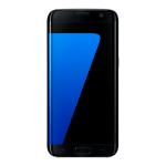 二手 手機 三星 Galaxy S7 回收