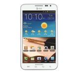 二手 手机 三星 N7005 回收