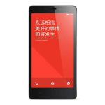 二手 手机 红米Note 回收