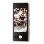 二手 手机 三星 931Sc 回收